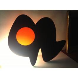 http://www.startrdesign.fr/31-62-thickbox_default/applique-murale-black-fusion.jpg