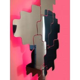 http://www.startrdesign.fr/36-81-thickbox_default/applique-moon351-miroir-.jpg