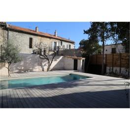 http://www.startrdesign.fr/39-85-thickbox_default/terrasse-bois-exotique-cumaru.jpg